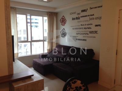 Apartamento Mobiliado E Decorado - Aceita Carro Ou Imóvel Em Curitiba - Ap00278
