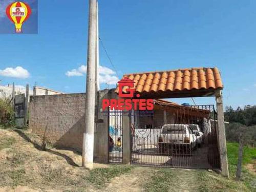 Chácara-à Venda-morros-votorantim - Stch30006