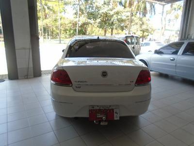 Fiat - Linea - 2010 - Lx - 78.500 Km Super Nova - Wilson