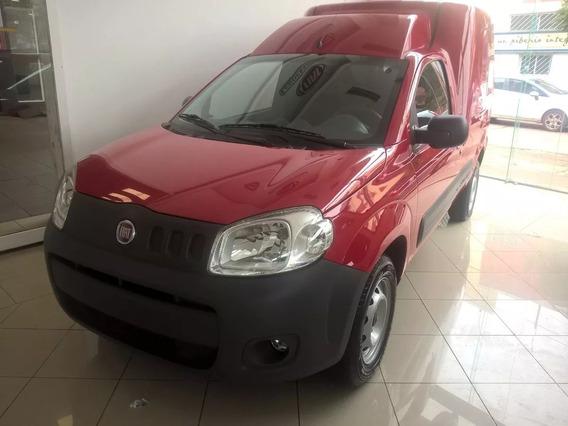 Fiat Fiorino 0km Tomo Tu Auto Usado 60.000 Y Cuotas V