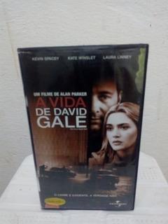 DAVID DE VIDA GALE BAIXAR FILME A DUBLADO COMPLETO