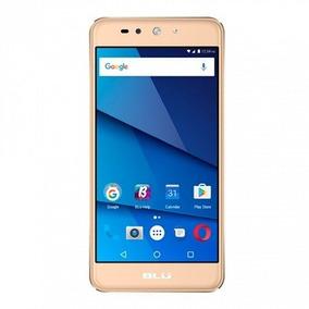 Blu Grand Xl Lte 2 16 Gb Dual Sim - Prophone