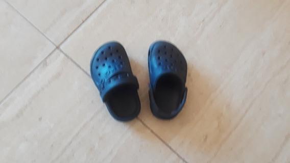 Crocs Importadas