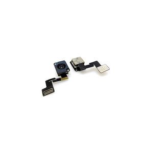 Camera Traseira Tablet iPad Mini 2