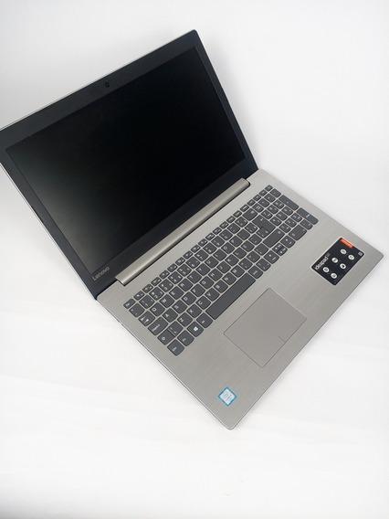 Notebook Usado Lenovo Core I3 1 Tera 4gb Win 10 Brinde