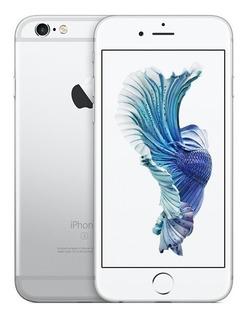 iPhone 6s Semi-novo Na Caixa Comprado Na Apple Store Brasil
