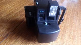 Camara Fotografica Polaroid 484 Studio Express