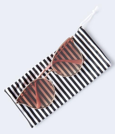 Aeropostale | Óculos Feminino - Original Usa