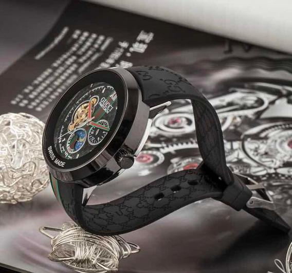 Reloj Gucci Pantcaon