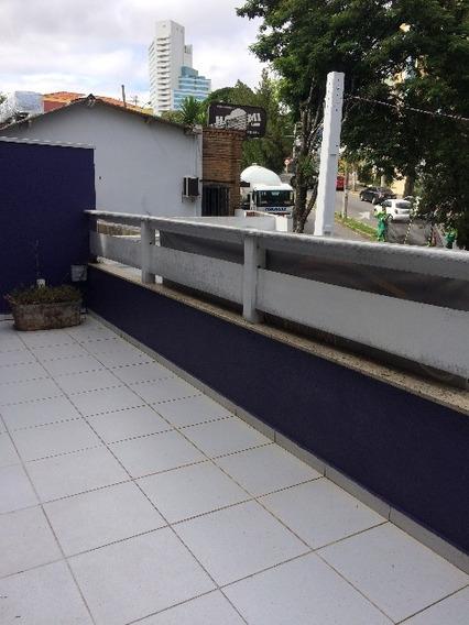 Antonio Segre Centro Nove De Julho - Pt00004 - 32341691