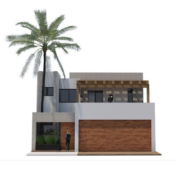 Casas Serdan