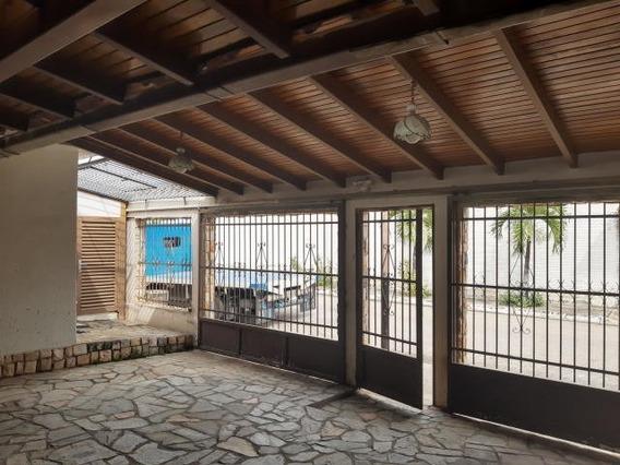 Casa En Venta Turmero -la Mantuana Código Flex: 20-2843 Gjg