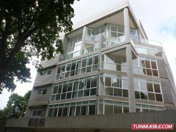 Apartamentos En Venta Mls #19-7056