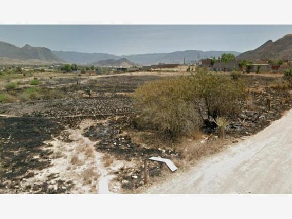 Terreno En Venta Tlacolula De Matamoros