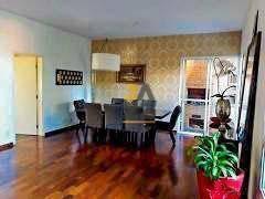 Imagem 1 de 29 de Casa Com 5 Dormitórios À Venda, 350 M² Por R$ 2.446.000,00 - Santo Amaro - São Paulo/sp - Ca13980