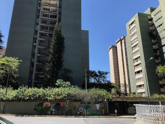 Apartamentos En Venta La Boyera El Cigarral - Mls #19-14315