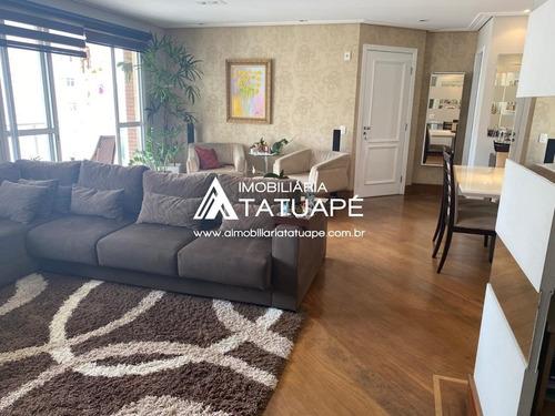 Apartamento - Ap000403 - 69183823