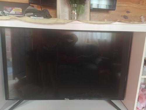 Imagem 1 de 1 de Vendo Tv 43 Smartv