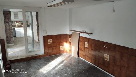 5 Se Alquila Casa En Zona De Arroyo Seco