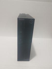Cpu Lenovo Thinkcentre M92p Pentium G2020