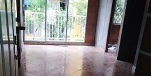 Apartamento Venta San Antonio De Prado Cod: 18070