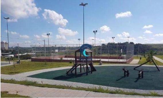 Terreno À Venda, 175 M² Por R$ 116.000 - Putim - São José Dos Campos/sp - Te0131
