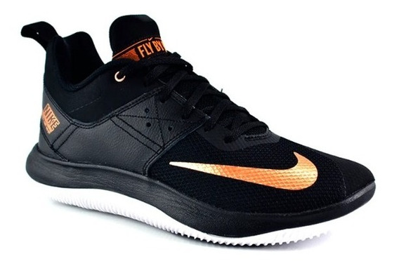 Tênis Nike Fly .by Low 2 Tam. 46