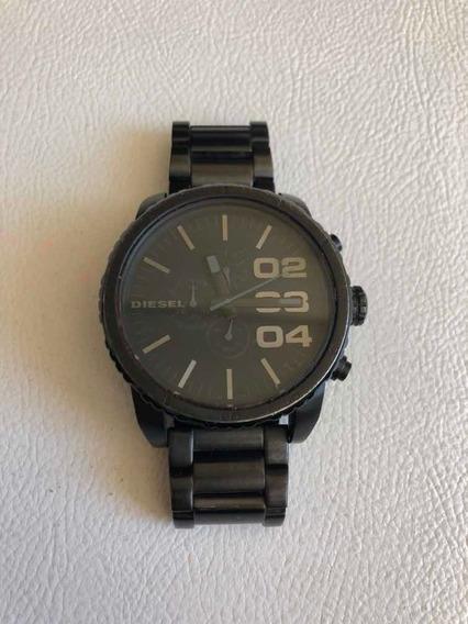 Relógio Diesel Original Dz4207
