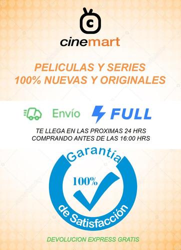 Lover latin ver gratis [#Guarda!] Latin