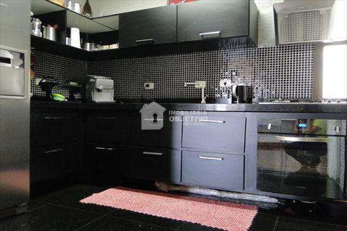 Imagem 1 de 28 de Apartamento Com 3 Dorms, Portal Do Morumbi, São Paulo - R$ 450 Mil, Cod: 2290 - V2290