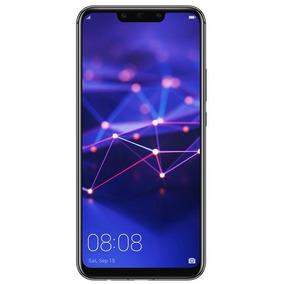 Huawei Mate 20 Lite 64gb / Somos Iprotech