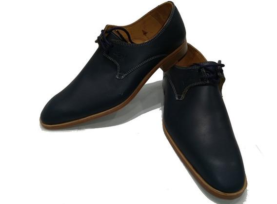 Zapatos Yves Saint Laurent. Oferta ¡local A La Calle!