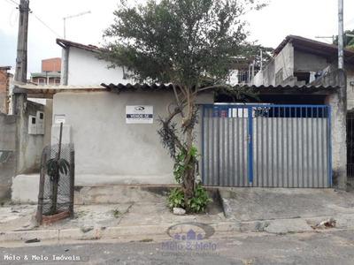 Casa Para Venda Em Bragança Paulista, Lavapés, 4 Dormitórios, 1 Suíte, 4 Banheiros, 2 Vagas - 1716_2-977327
