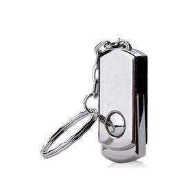 Pen Drive 256gb Usb 2.0 - Flash Drive - Pronta Entrega