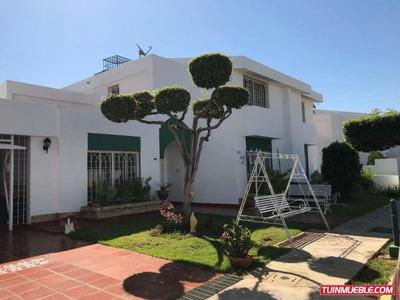 Alquilo Casa Fuerzas Armadas Keina Peley 4146679143