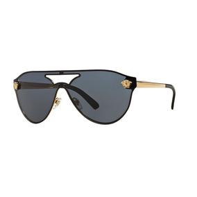 990444bca1 Gafas De Sol Versace Tyga - Ropa y Accesorios en Mercado Libre Argentina