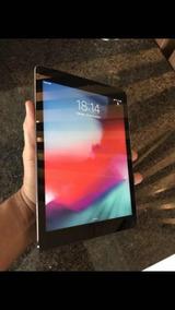 Ipad Air Wi-fi + Celular