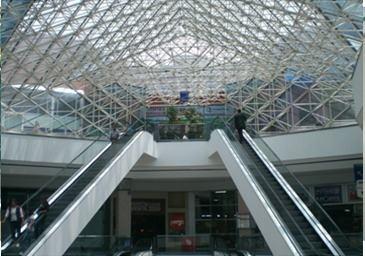 Local En Centro Comercial Interlomas