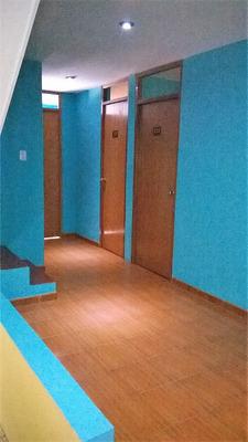 Alquiler Habitaciones/cuartos, Excelente Ubicacion