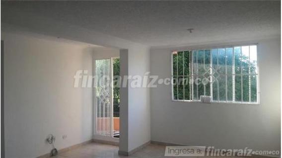 Prado Código Fincaraiz.com.co: 3282759