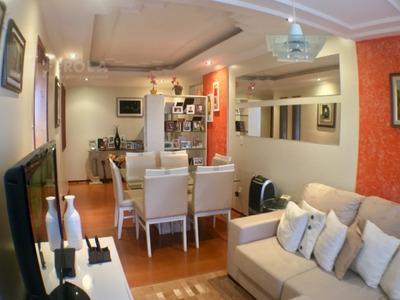 Apartamento - Fks1810 - 33902066