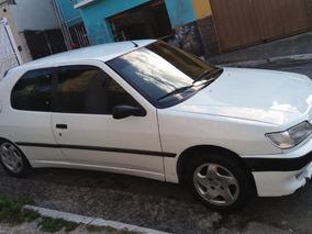 Peugeot 306 Xs 1.6 1995