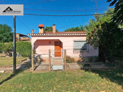 Casa En Venta - Rosario - Colonia 3 Dormitorios #530