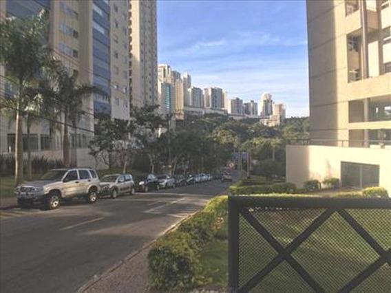 Sala Para Comprar No Vale Do Sereno Em Nova Lima/mg - 2539