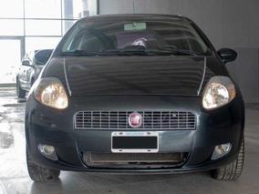 Fiat Punto 1.6 Essence
