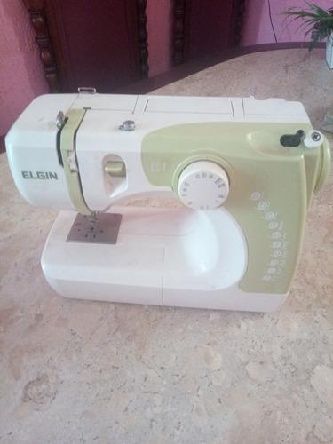 Elgin Jx2050