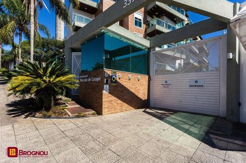 Imagem 1 de 15 de Apartamentos - Cacupe - Ref: 38444 - V-a31-38444