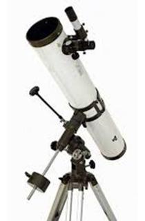 Telescopio Helios 900 114