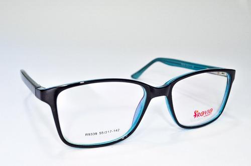 6021b1f50f Monturas Gafas Para Lentes Recetados Aluminio en Mercado Libre Colombia