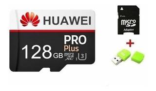 Cartão De Memória Huawei 128gb